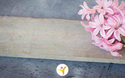 Gastblog: Etiket HSP op jezelf plakken