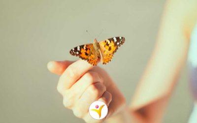15 mythes over hoogsensitiviteit (HSP)