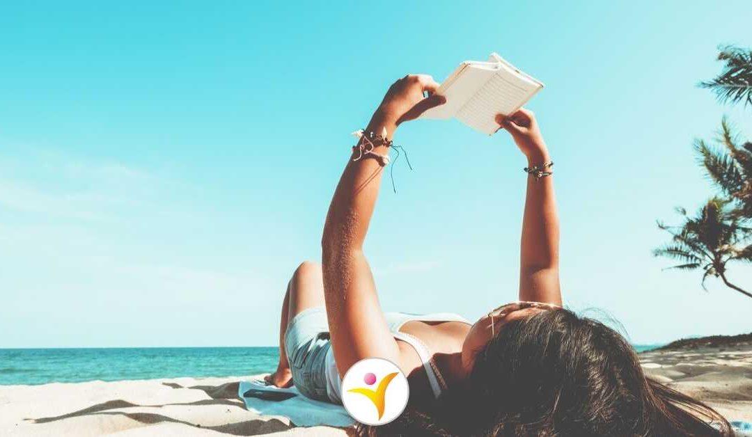 9 simpele HSP tips voor een relaxter leven
