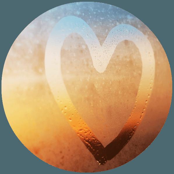 12 kwaliteiten van hoogsensitieve mensen HSP