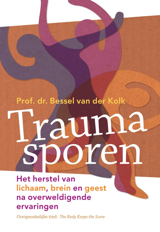 Trauma HSP Bessel