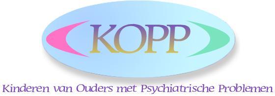 KOPP en HSP