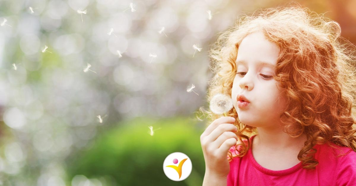 Boekentips voor en over hoogsensitieve kinderen