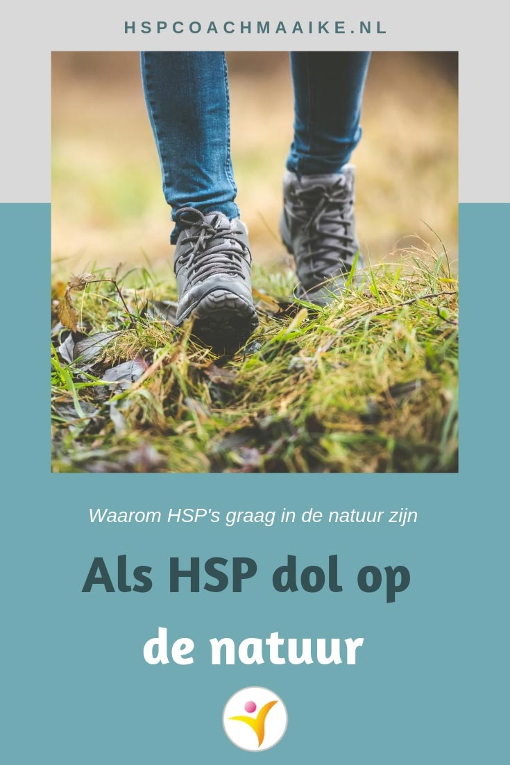 HSP en natuur