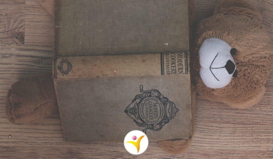 Boeken voor HSP & KOPP