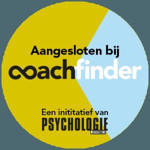 Psychologie Magazine - HSP coach Maaike Kruijsen