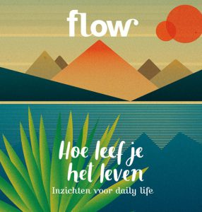 Hygge en HSP | Flow Magazine