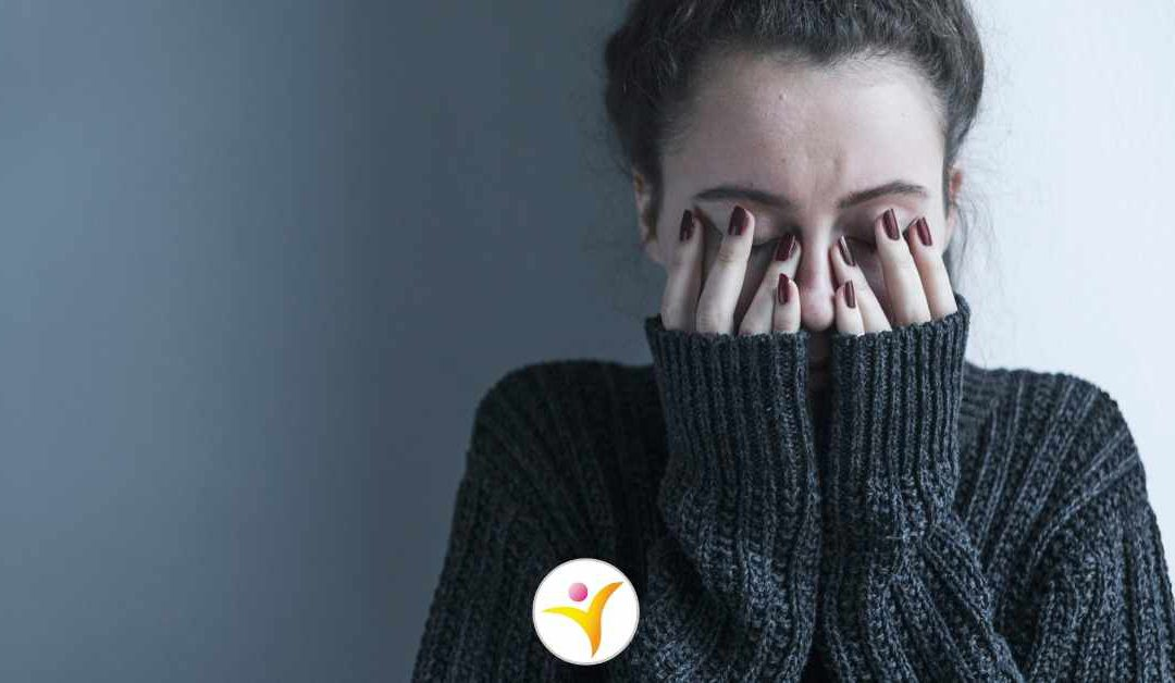 Ben je gevoelig voor afwijzing als HSP?