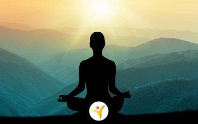 5 alternatieven voor meditatie