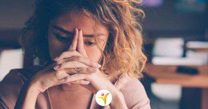 6 communicatieproblemen voor een HSP met een niet-HSP - hooggevoeligheid
