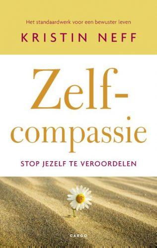 Zelfcompassie voor HSP