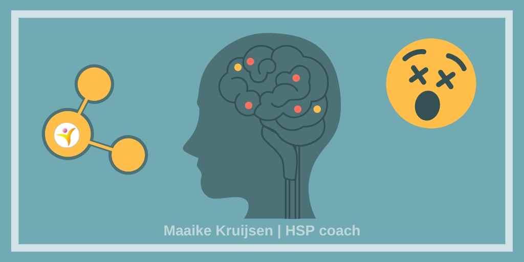 Heb jij voldoende sudder- en hersteltijd als HSP