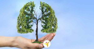 ademhalingsoefeningen geven HSP meer rust en ontspanning