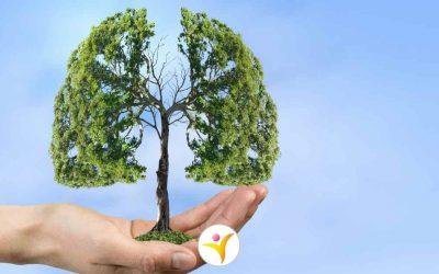 Deze 5 ademhalingsoefeningen geven HSP meer rust en ontspanning