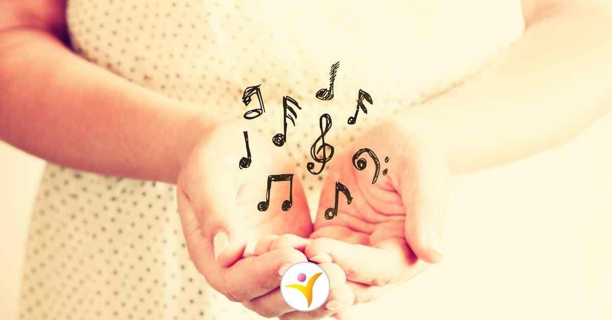 Deze muziek biedt steun en troost voor HSP