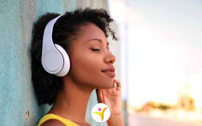 Kom tot rust met deze relaxmuziek voor HSP