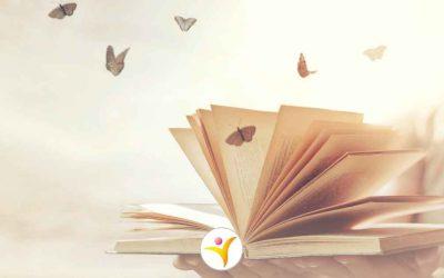 9 inspirerende boeken voor HSP