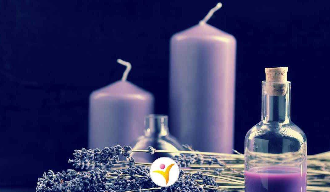 De kracht van dagelijkse rituelen voor HSP