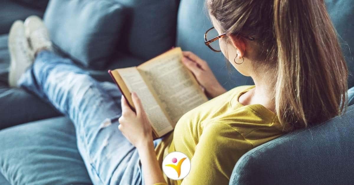 Boekentips over hoogsensitiviteit