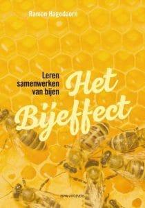 het bijeffect - Ramon Hagedoorn